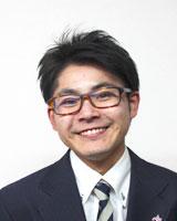 佐藤 雄大さん
