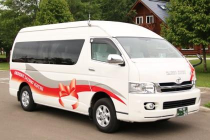 jumbo-car1-1b