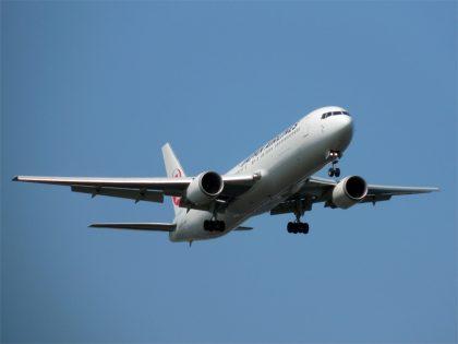 20130604_haneda_airport_1472_w800
