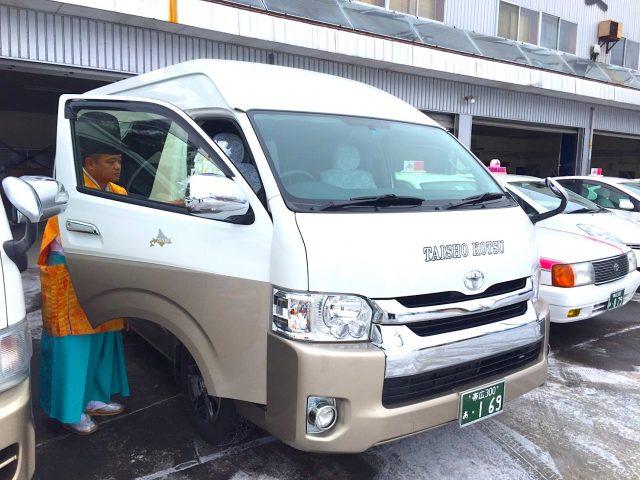 交通安全祈願_170130_0008