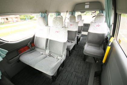 jumbo-car1-4b