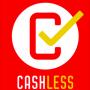【キャッシュレス・消費者還元事業】キャッシュレスでお支払いのお客様に5%還元中!!